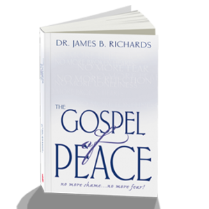 Gospel-of-Peace
