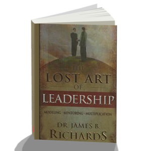 Lost-Art-of-Leadership