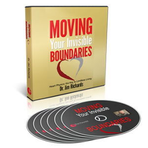 Moving-Your-Invisible-Boundaries-Cd