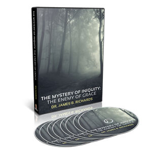 mystery-of-iniquity