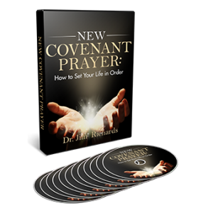 new covenant 3d final