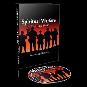 spiritual warfare_final