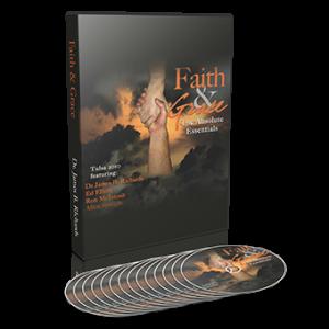 faith&grace
