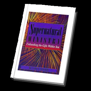 supernatural ministry (2)