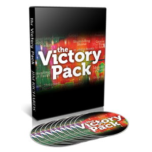 victory pack