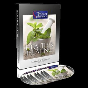 health&healing_final