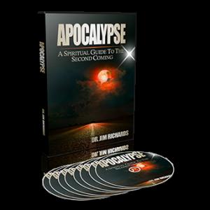 apocalypse store