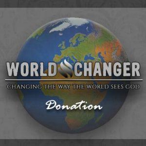 World-Changer-Donation-Product-image1