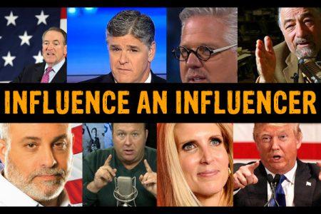 influence-an-influencer