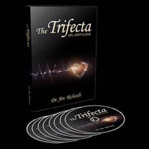 trifecta-store-final