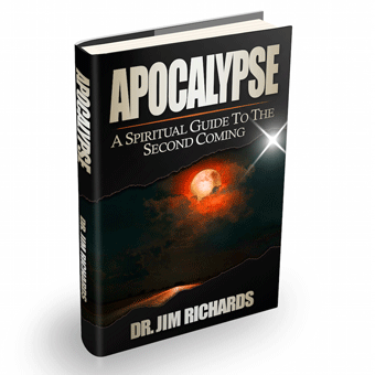 Apocalyse by Dr. Jim Richards