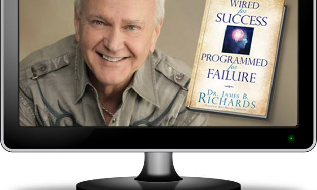 Wired For Success Supplemental Videos