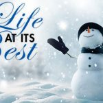 Creating Happy Holidays: December 2016