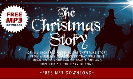 The Christmas Story Free Audio Download