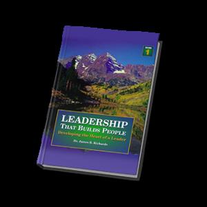 leadership final 3d