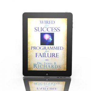 Wired for Success Ebook 3D (NB)