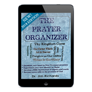 prayer-organizer-ebook2018