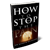 How to Stop the Pain-Book