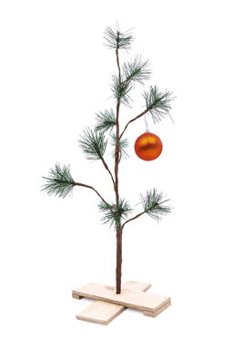 Small-Sparse-Christmas-Tree