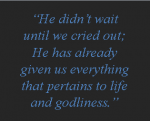 Quote for Blog 11
