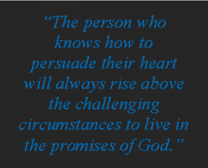 Quote for Blog 5