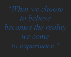 Quote for Blog 7