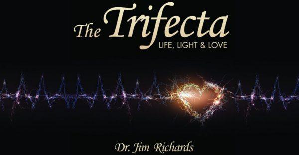 The-Trifecta