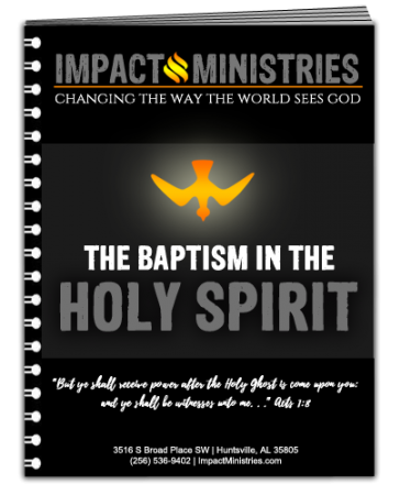 The-Baptism-in-the-Holy-Spirit