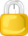 wc-padlock2