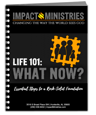 life101-ebook-cover
