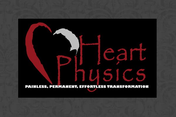 heart-physics