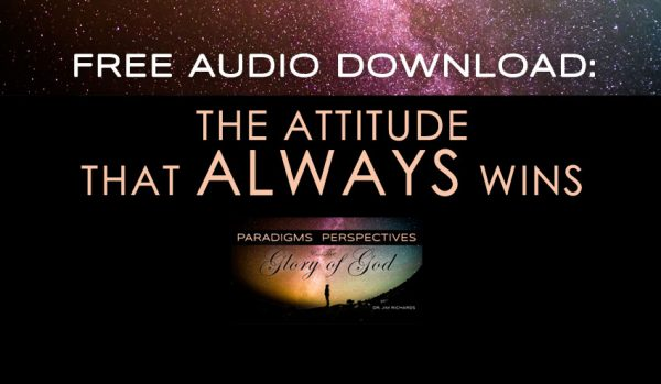 The-Attitude-That-Always-Wins-FREE-Audio