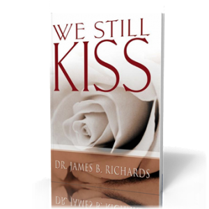 We Still Kiss