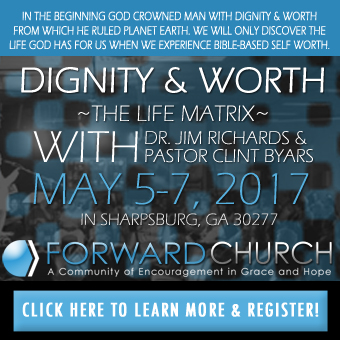 Dignity & Worth: The Life Matrix