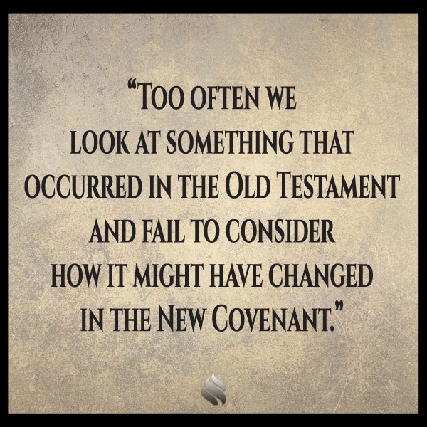 Why does God allow Satan to come before His throne and condemn the believer?