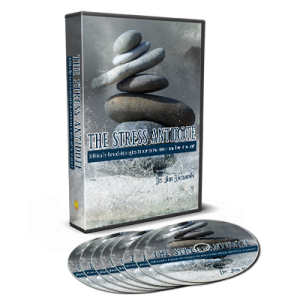 The-Stress-Antidote-Series-CD-3D