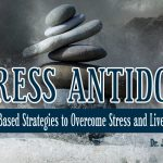The Stress Antidote