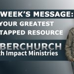 Cyber Church: June 2018